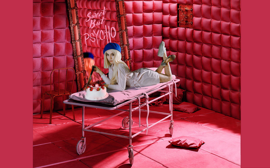 ava-max-sweet-but-psycho-single-artwork_rosa