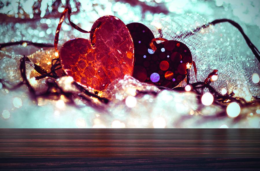 Natale: lo stress della Vigilia favorisce il rischio d'infarto