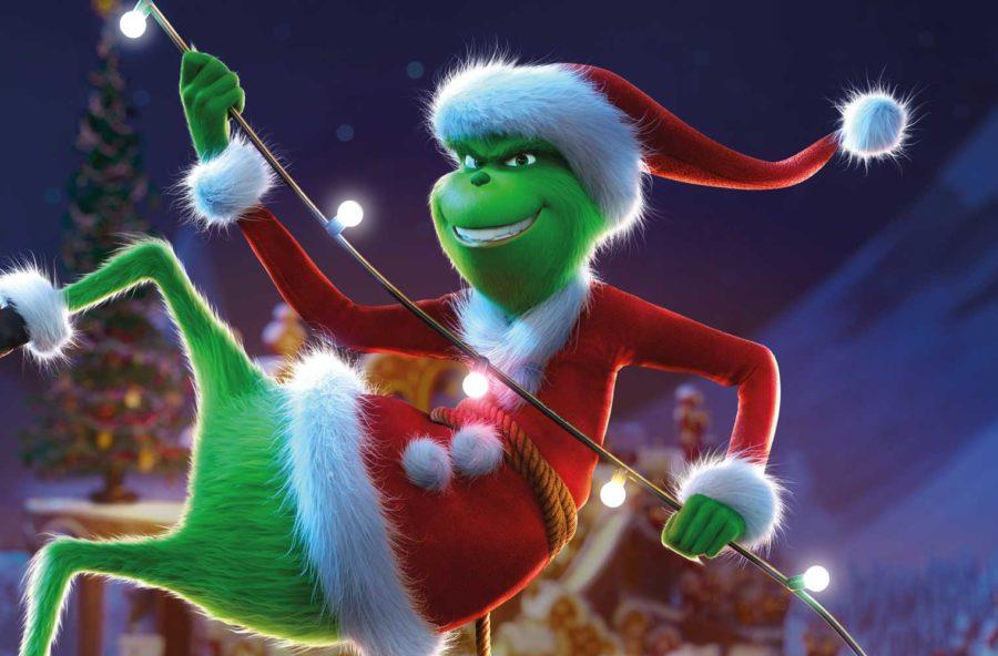 """Odi il Natale? Ecco come mettere a tacere il """"Grinch"""" che c'è in te"""