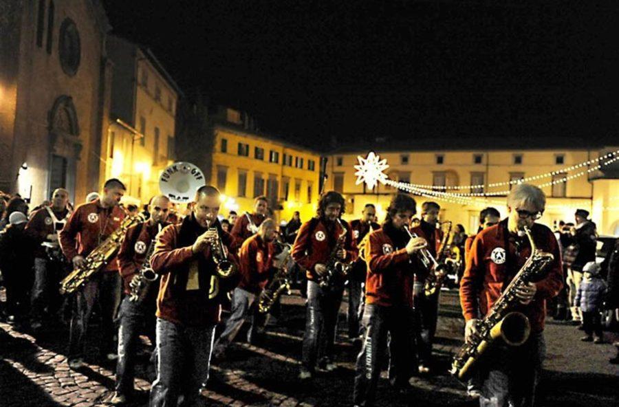 Capodanno 2019: le feste in Piazza in tutta Italia