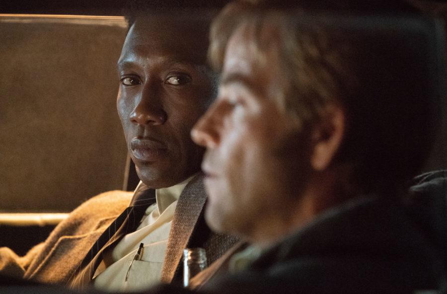 True Detective: cosa c'è da sapere sulla terza stagione
