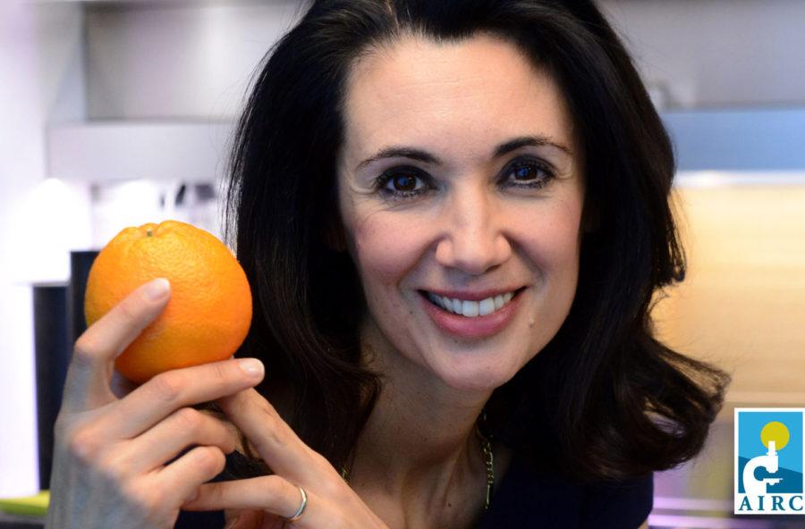 Airc: in tremila piazze arrivano le arance della salute