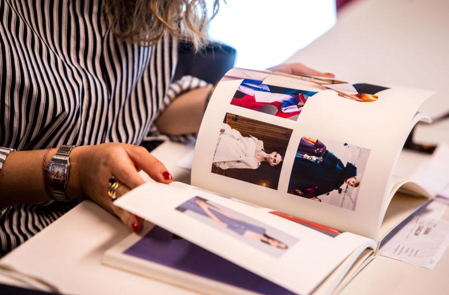 Istituto Marangoni: 5 borse di studio per giovani talenti della moda e del design
