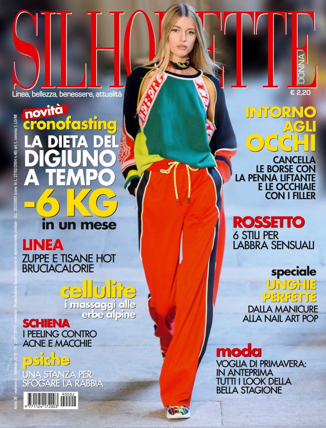 COVER-SLD FEBBRAIO 2019