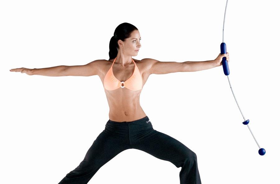 Cellulite: per modellare, snellire sgonfiare prova la flexibar
