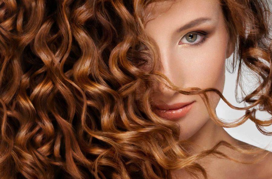 Sesamo: maschere e peeling per idratare pelle e capelli in inverno
