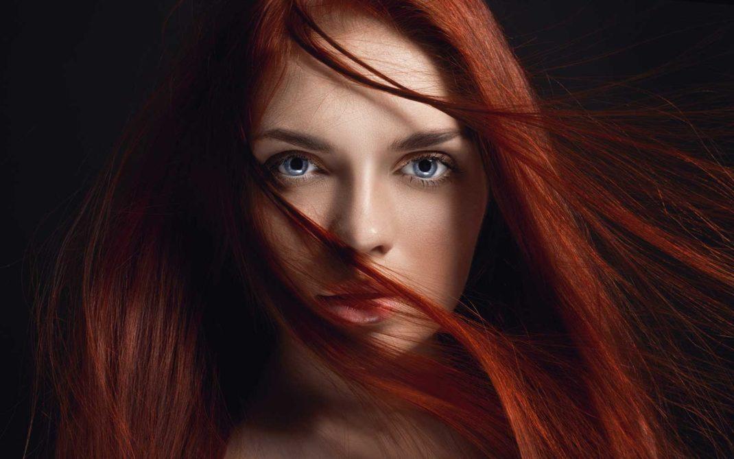 capelli colore inverno