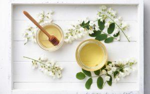 Miele d'acacia, il tuo antiage naturale per l'inverno