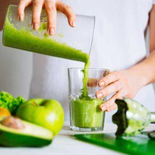 Udito: scopri la frutta e la verdura che lo migliorano