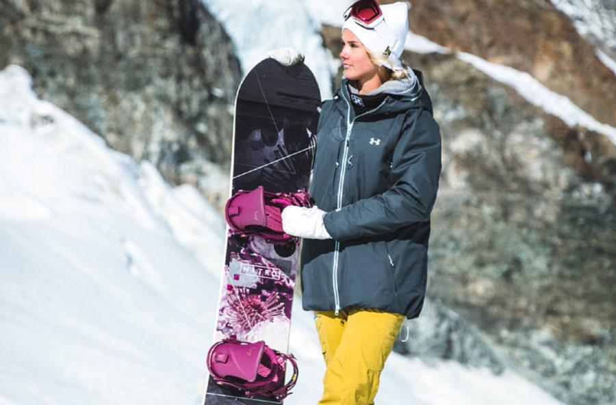 Scarponi da snowboard, fai la scelta giusta