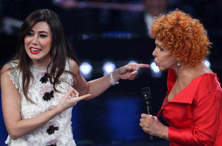 Sanremo 2019, i 5 momenti top della terza serata