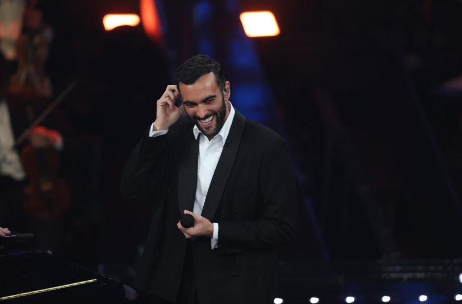 Sanremo 2019, i 5 momenti top della seconda serata
