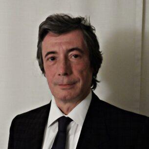 Dottor Franco Pazzucconi