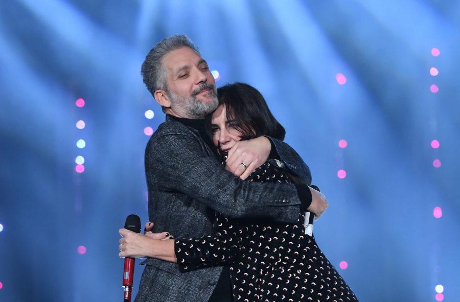 Sanremo 2019, le anticipazioni della quarta serata con i duetti e Ligabue superospite