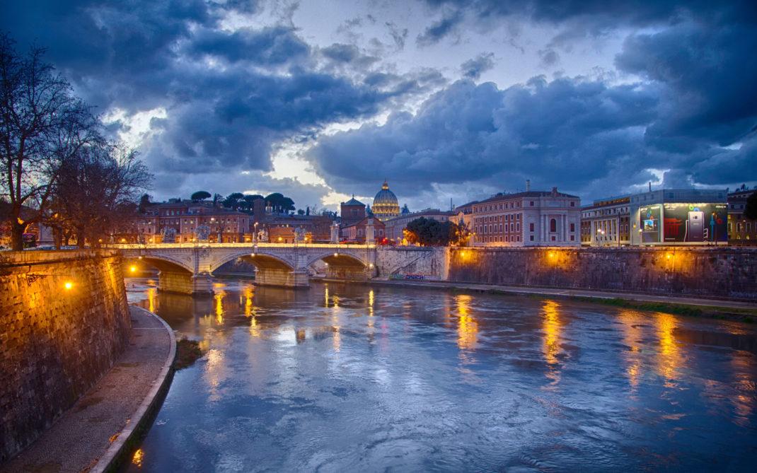Roma_tramonto-ok