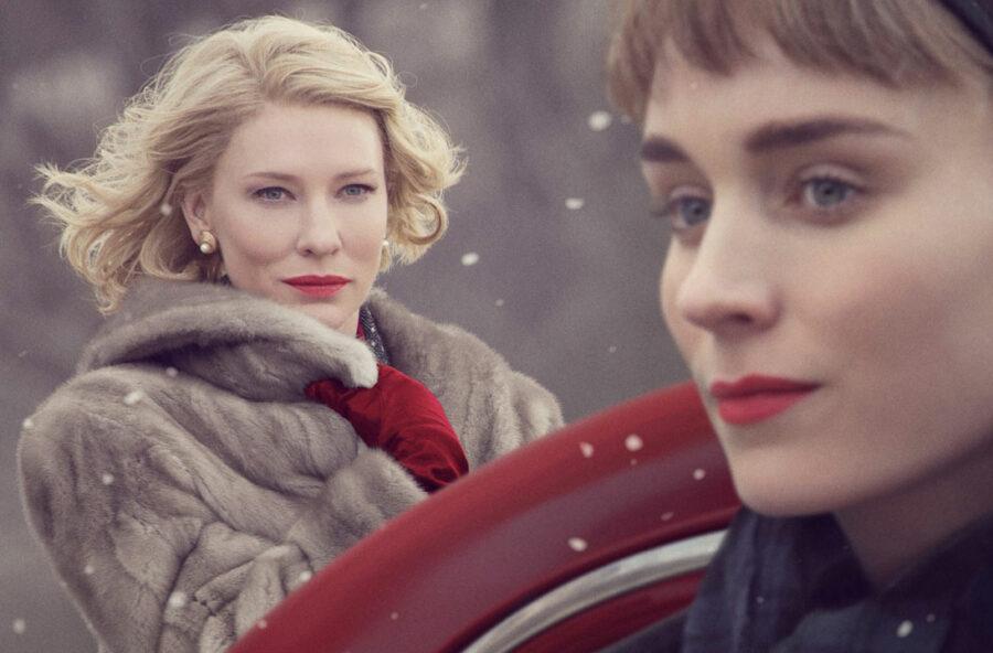 Stasera in tv: i film di oggi mercoledì 20 febbraio
