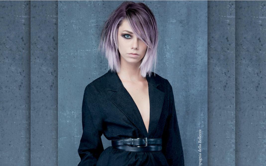 capelli-rosa-1