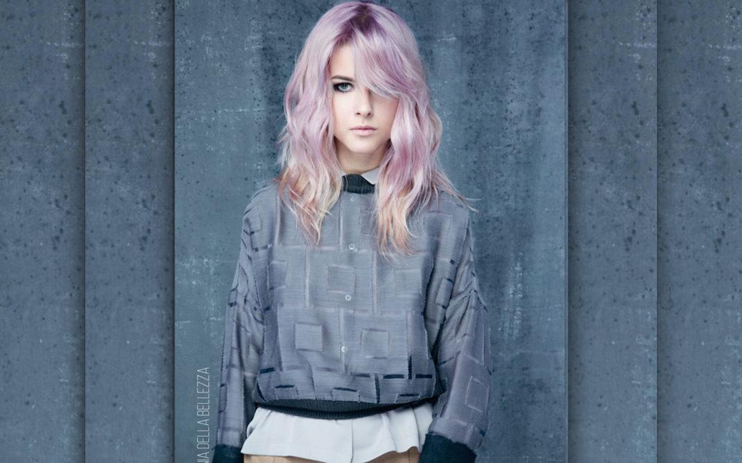 capelli-rosa-2