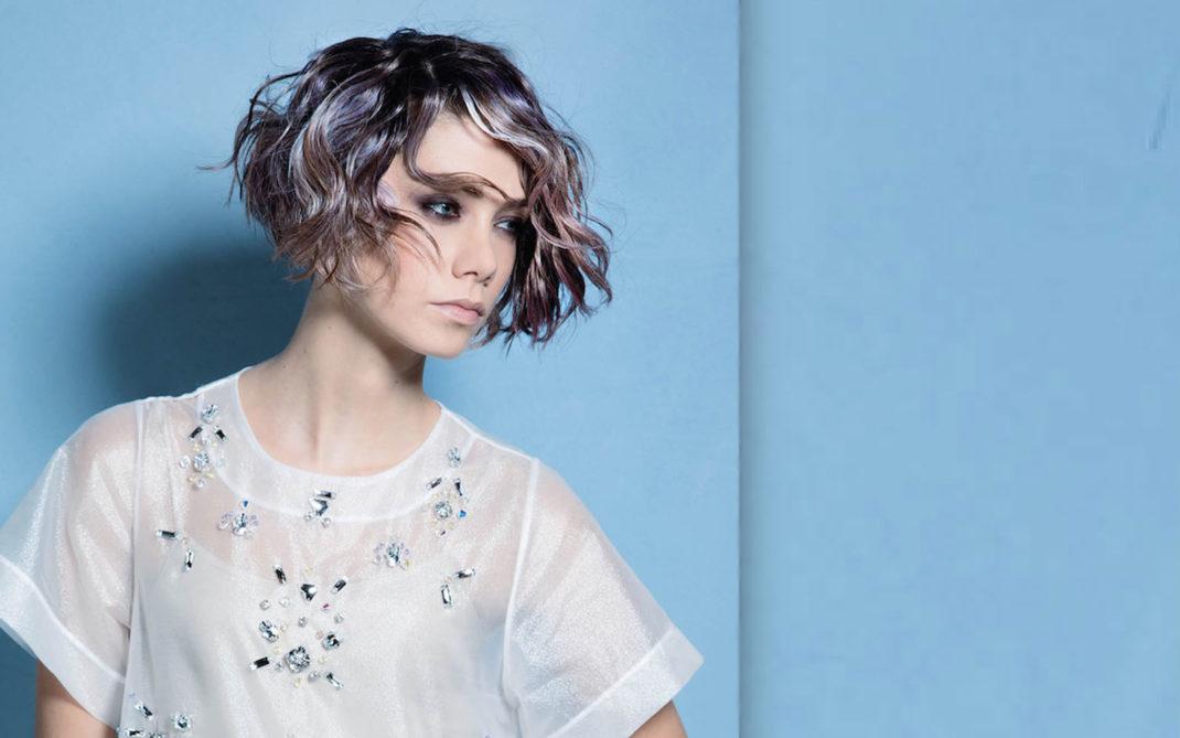 capelli-rosa-3