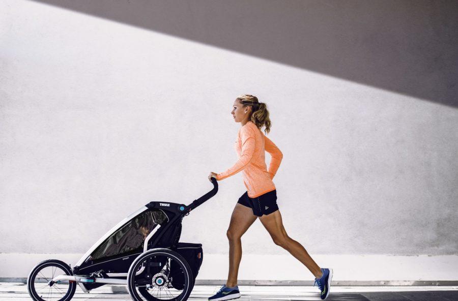 """Fitness: 30 minuti al giorno, la """"dose"""" giusta per mantenersi in salute"""
