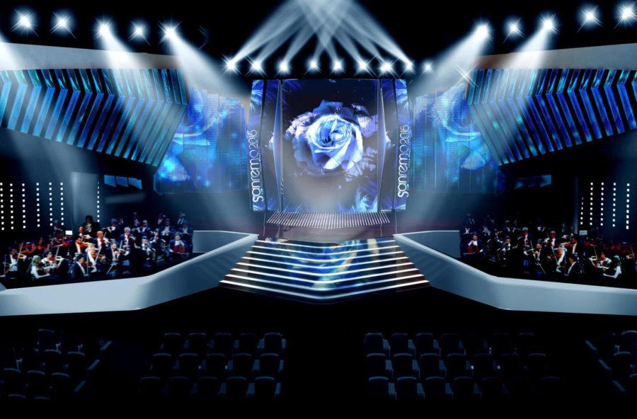 Sanremo 2019 aspettando il vincitore: scaletta e ospiti della serata finale