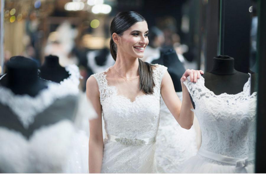 Wedding: non farti prendere dalla sindrome di Bridezilla
