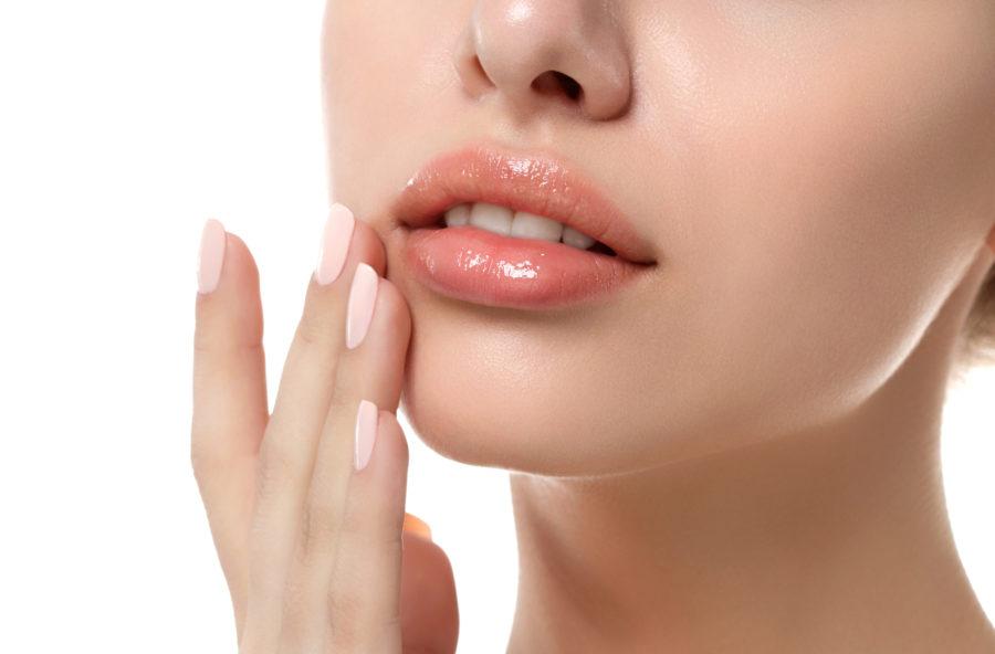 Acido ialuronico: perché fa bene alla pelle?