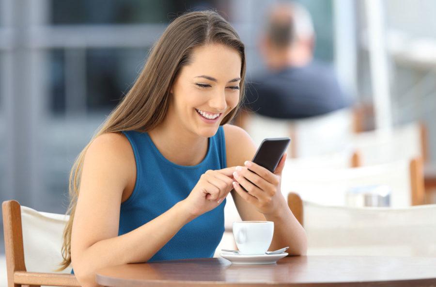 Amicizia: perché è tanto più facile stringerla online che nella vita reale?