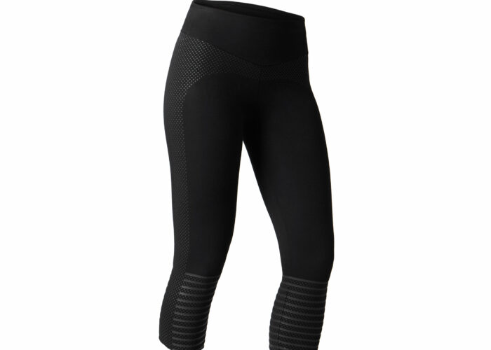 Domyos-by-Decathlon-GYM-PILATES-560-leggings