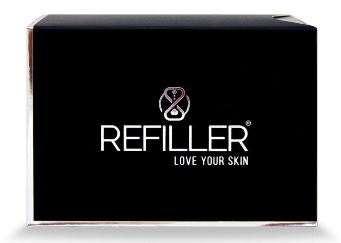 Refiller integratore è venduto nelle migliori Farmacie e Parafarmacie