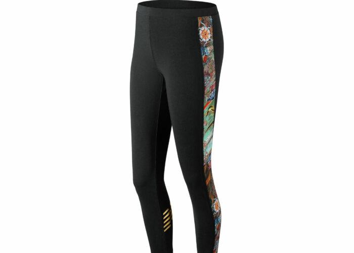 New-Balance-leggings
