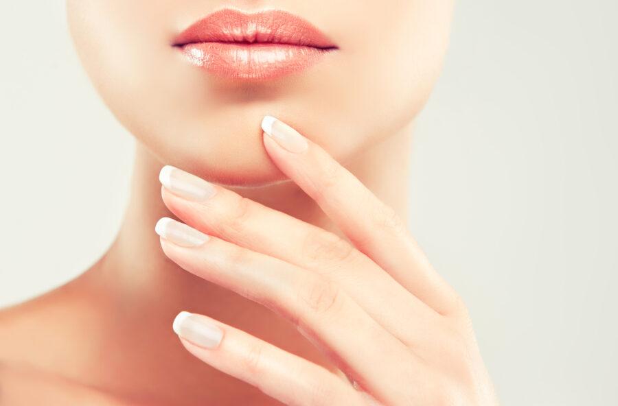 Manicure: hai provato quella giapponese?