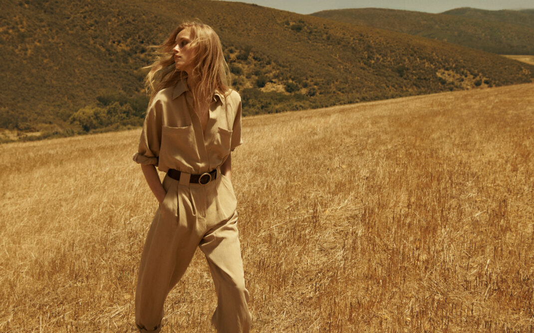 ok-Massimo-Dutti_NEW-CAMPAIGN-SS19-By-Numbers-3-1070x669