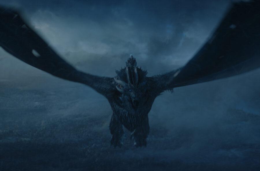 Game of Thrones: la fine (dell'attesa) è sempre più vicina