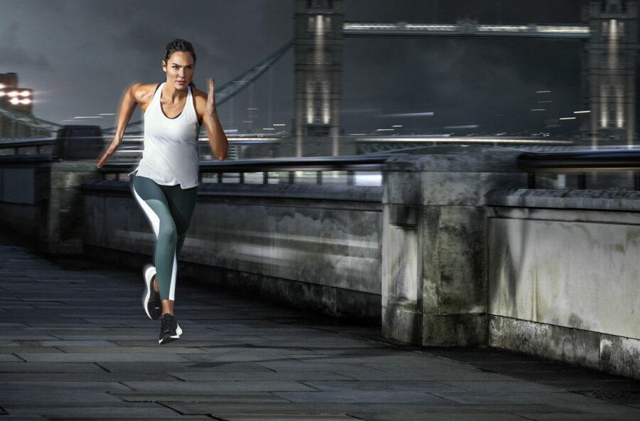 Running: via di corsa con le scarpe giuste