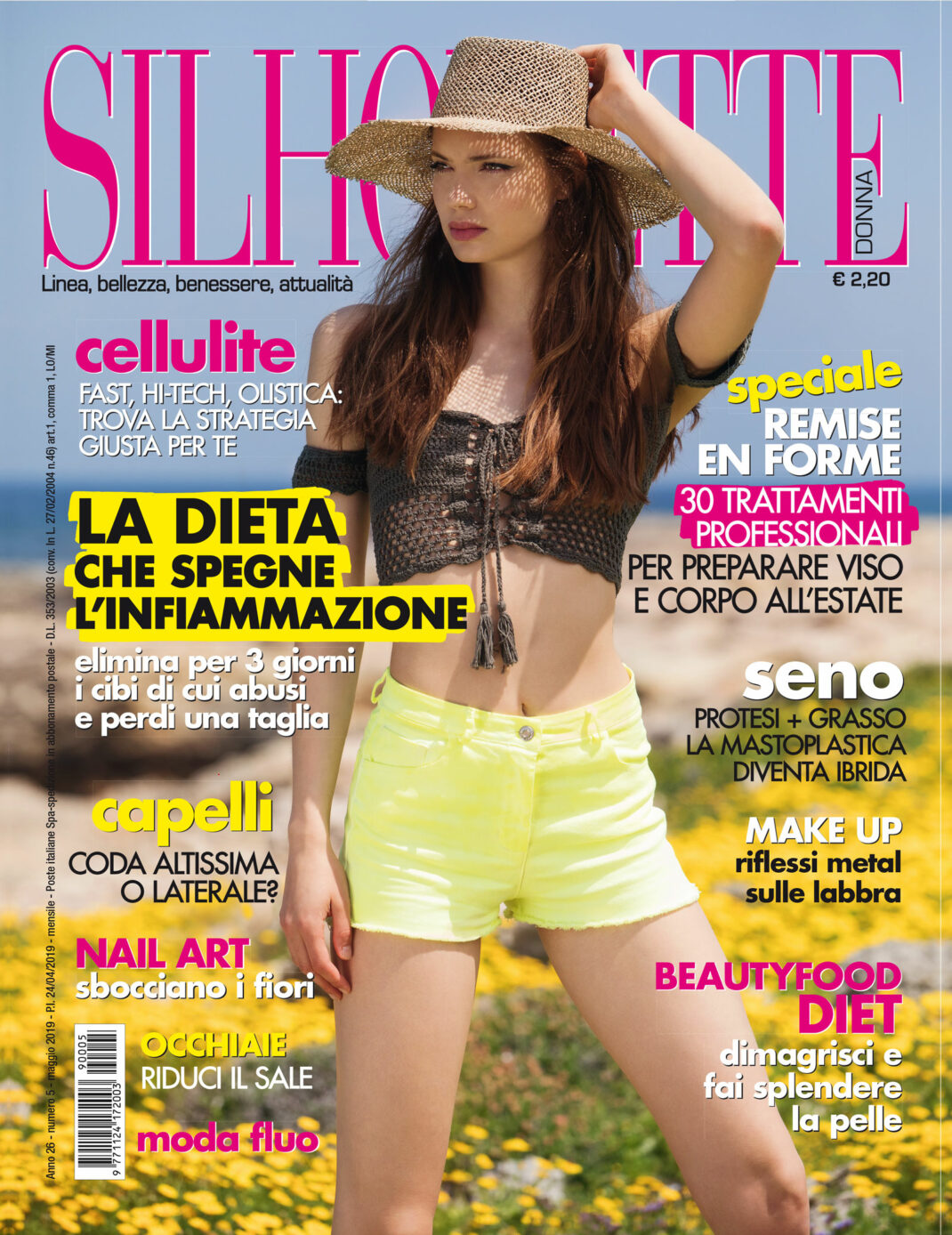 COVER-SLD05