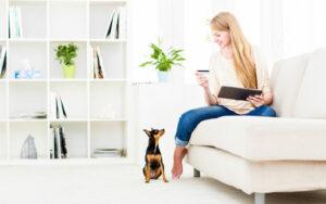 Decluttering: libera la tua casa per liberare la tua mente