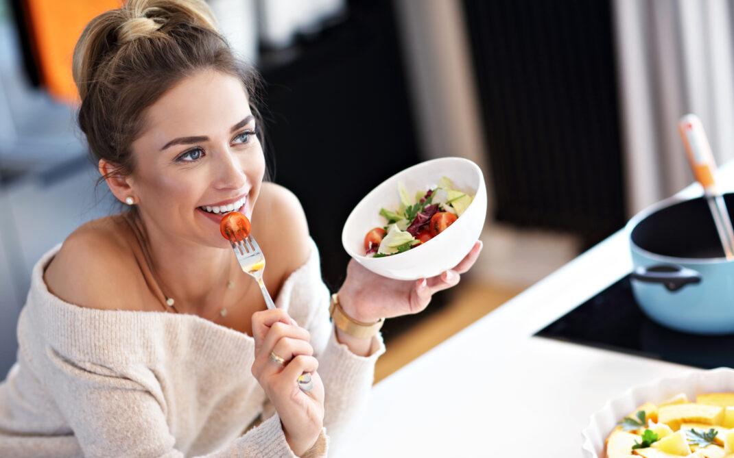 mangiare-sano-rava
