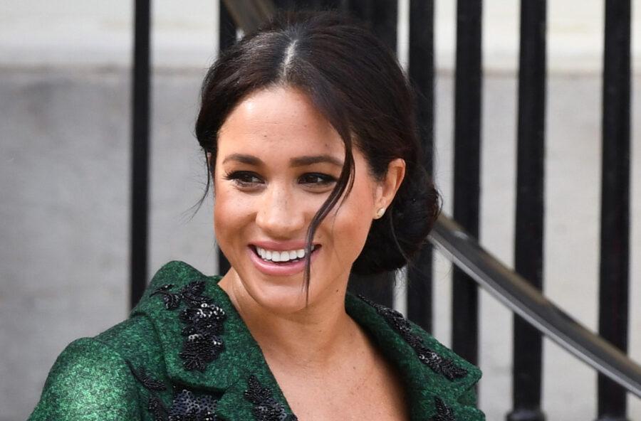 """Meghan Markle, la """"duchessa difficile"""". Ma è davvero così tremenda?"""