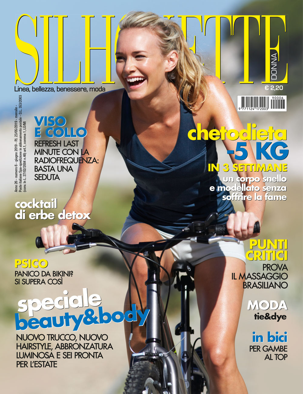 COVER-SLD06