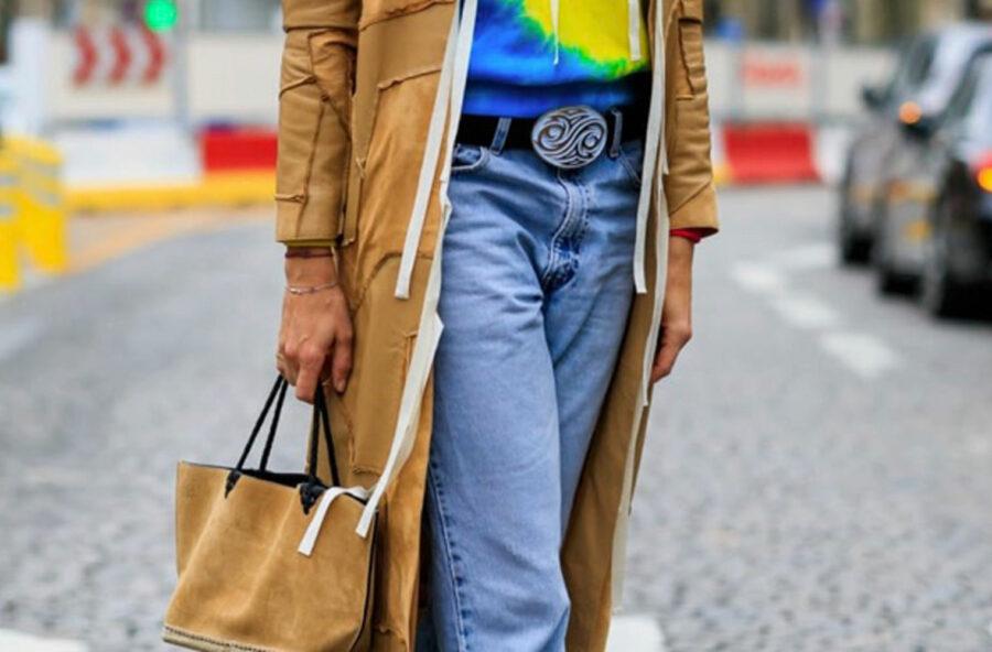 Moda primavera/estate 2019: è ancora jeansmania
