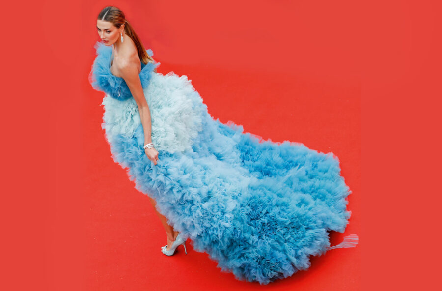 Cannes 2019, i look più belli visti sul red carpet