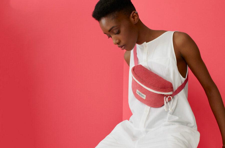 Trend moda 2019: belt bag, la borsa must have di primavera