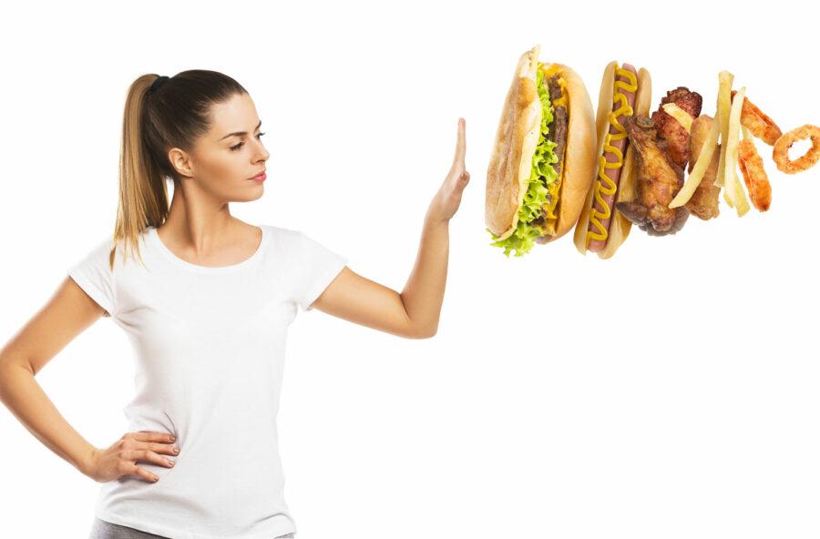 Colesterolo: cosa rischia lei?