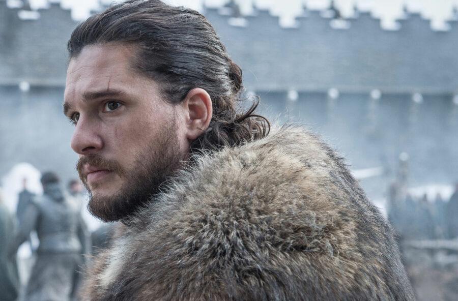Games of Thrones 8, le reazioni dei fan