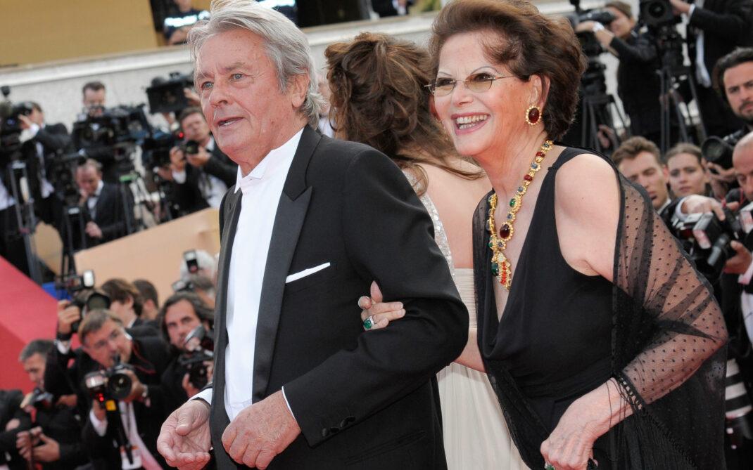 ok-delon a Cannes