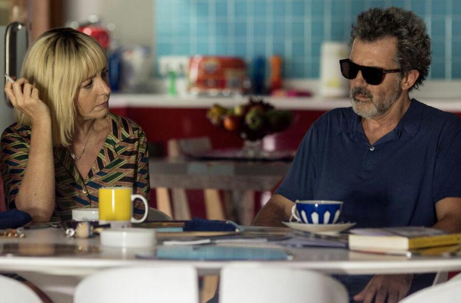 Cannes 2019, forti emozioni con Pedro Almodóvar