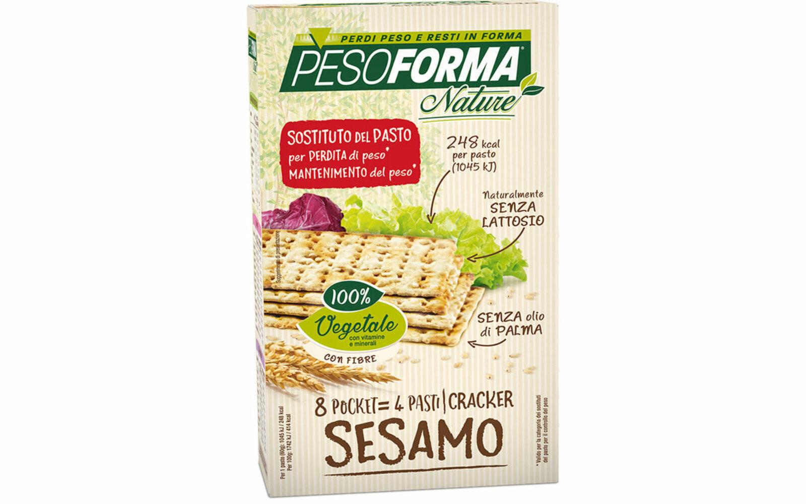 #2-Pesoforma-cracker-sesamo