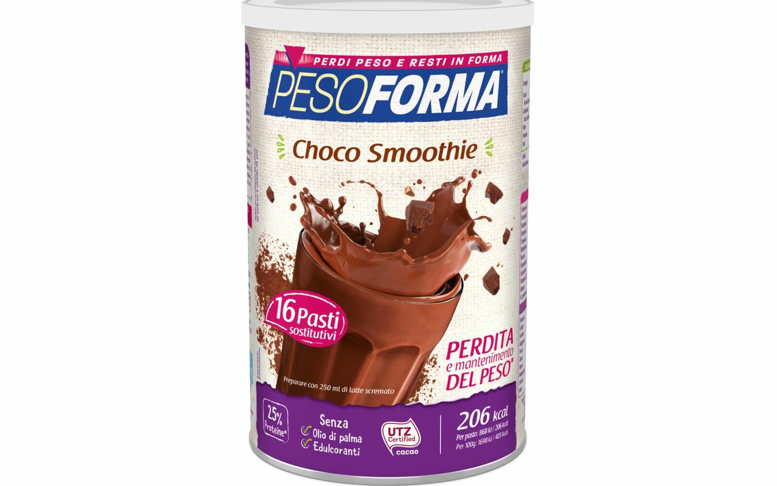 #5-Pesoforma-Choco-Smoothie