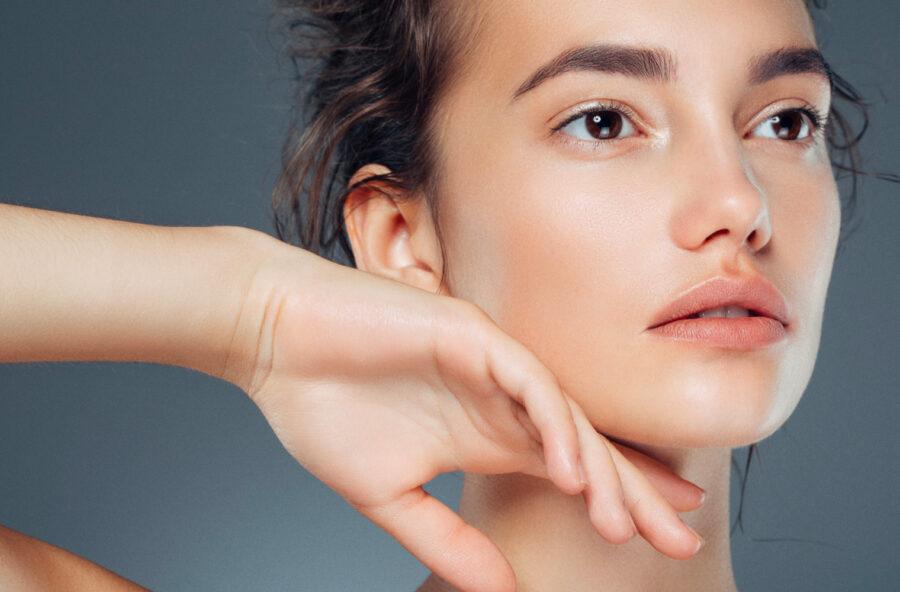 Antiage: beauty routine alla vitamina A